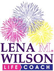 Lena M. Wilson – Life Coach